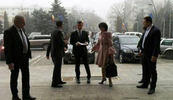 ministri-la-botosani