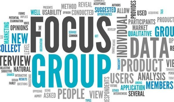 focus_group