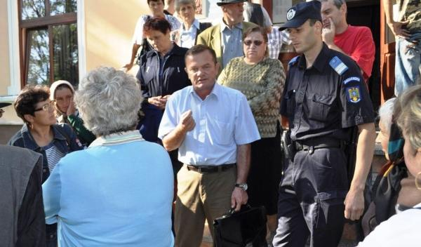 Dorohoi_Protestul cetateni_inundatii_2010 (2)
