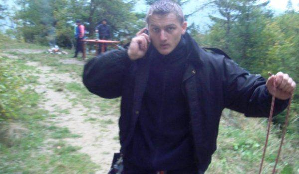 politist_dan_sfichi_suceava