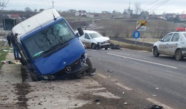 accident-vladeni