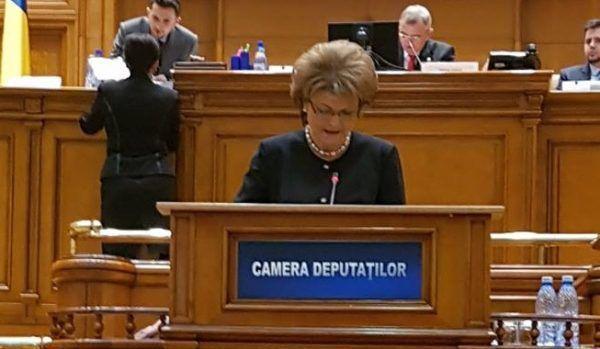 Mihaela-Hunca-deputat