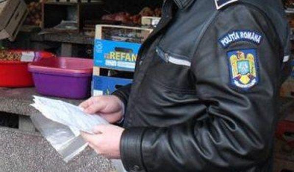 politie-piata