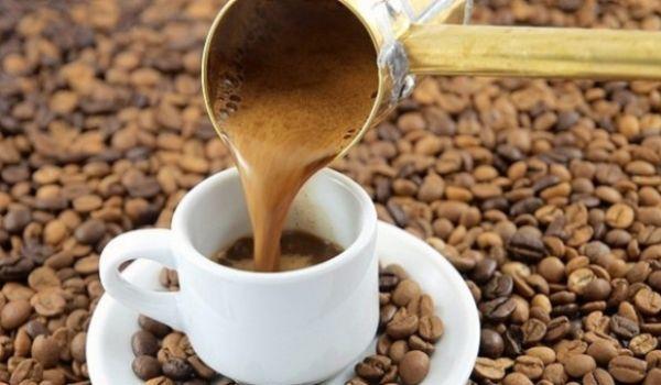 beau cafea