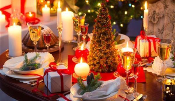 a doua zi de Crăciun