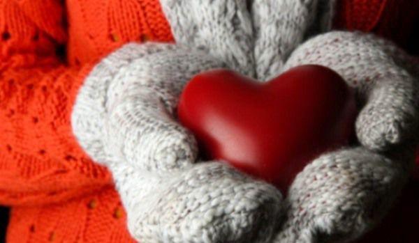 frig_boli_Cardiovasculare