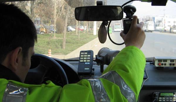 politie-amenda-radar