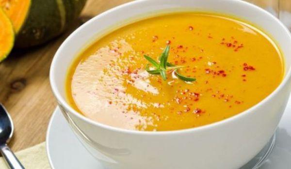 supa de morcovi
