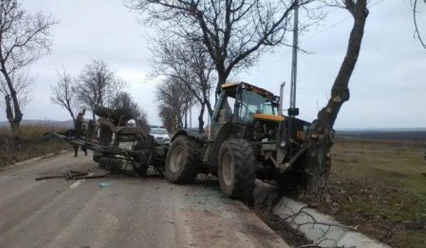 accident-tractor-2018