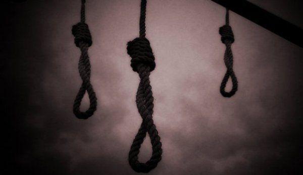 sinucidere