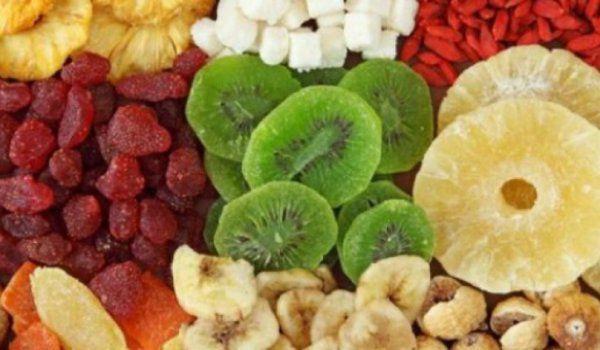fructe_confiate