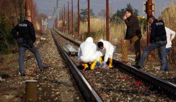 linie de cale ferată