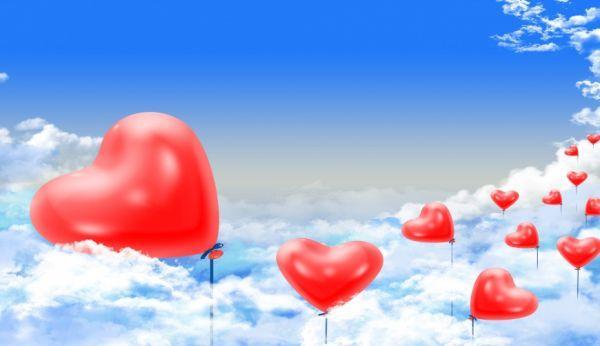 Dragobete sau Valentines Day