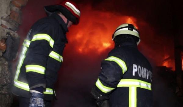 incendiu_canton_gara_1