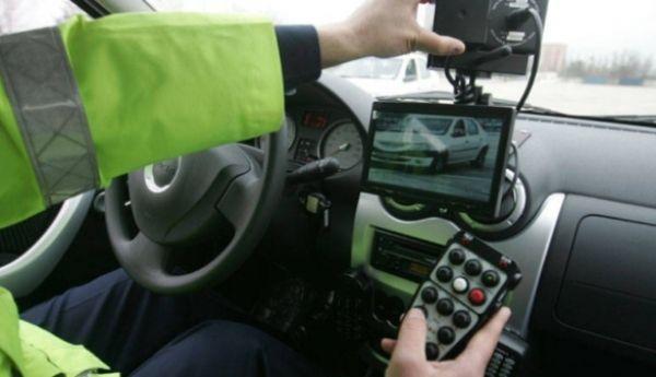 radar_politie