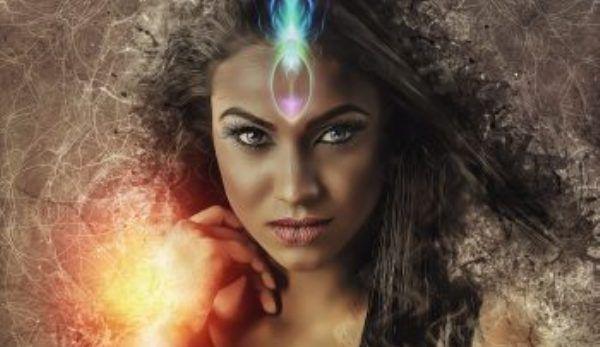zodiac-spiritual