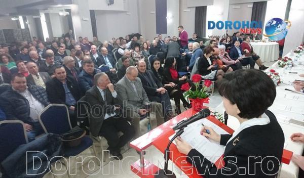 Conferinta PSD_01
