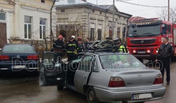 accident Botosani 03