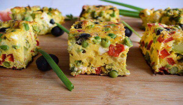 omleta-la-cuptor