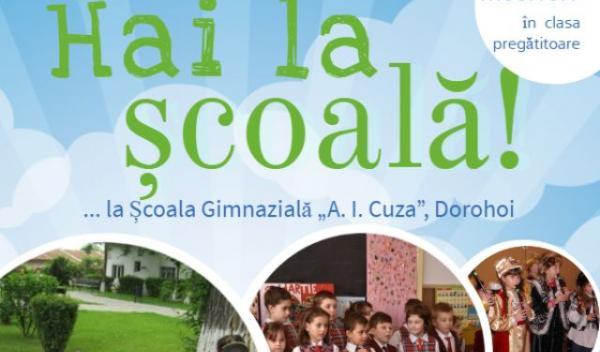 Scoala AICuza_1