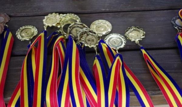 premii_medalii