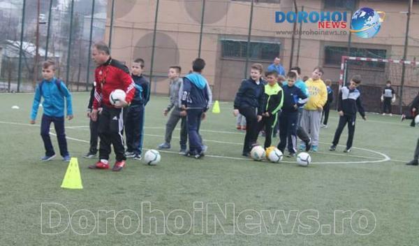 Clubul Sportiv Juniorul Dorohoi_07