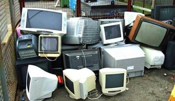 Reciclare-Deseuri-Electronice