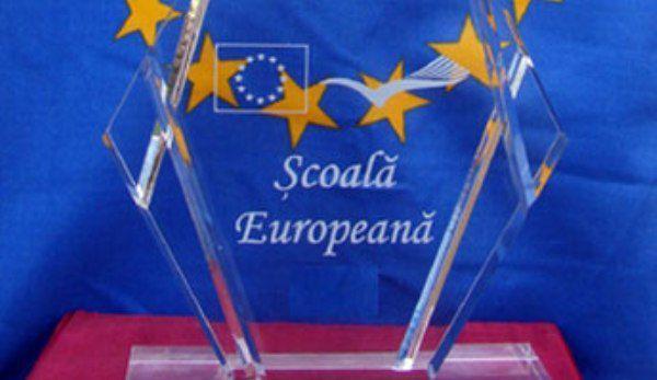 Scoala-Europeana