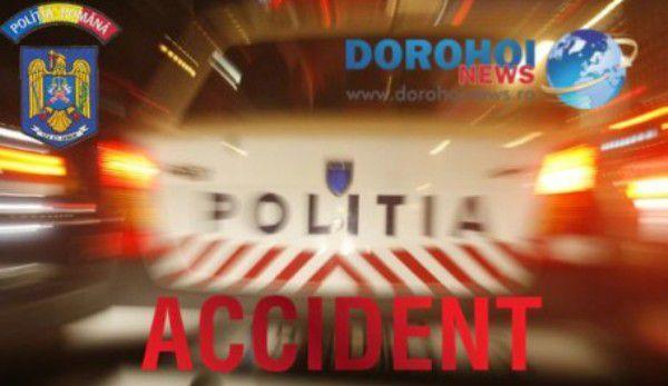 accident 17