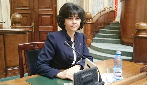 poza_senator_Doina_Federovici