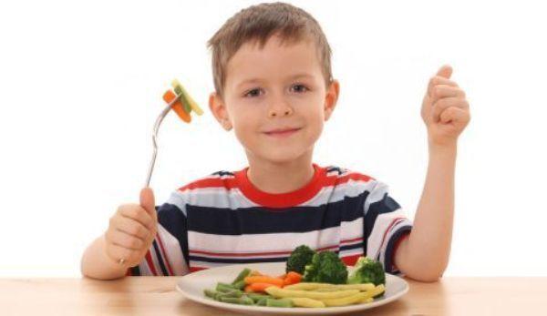 copii-alimentatie