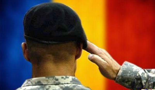 armata-recrutare-soldati