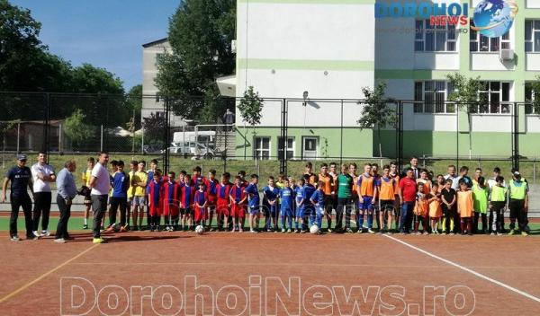 Competitii sportive Dorohoi_01