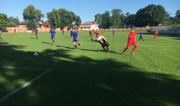 Fotbal Dorohoi_38