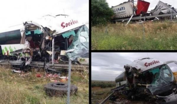 accident_spania