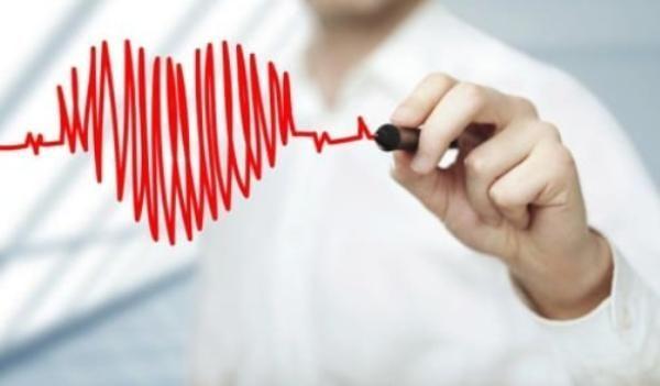 atac de cord