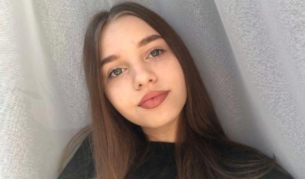 Ruth-Estera Fodor_1