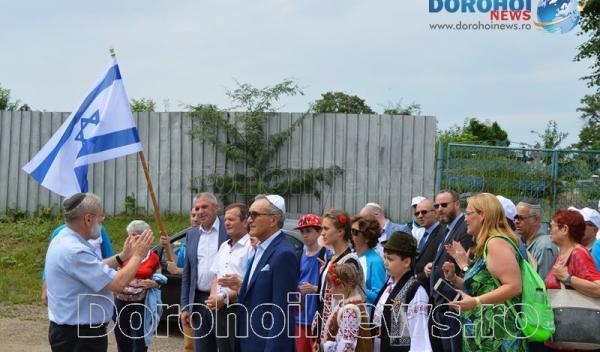 Marsul vietii al evreilor la Dorohoi_29