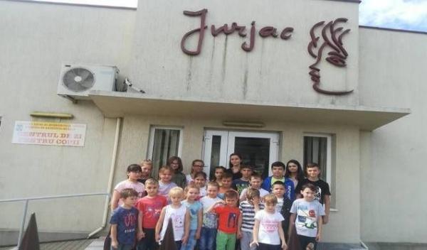 jurjac