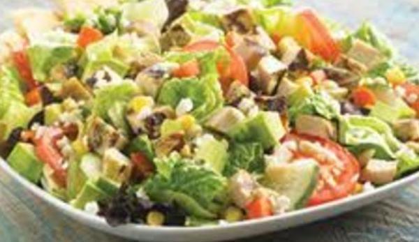 salata-california