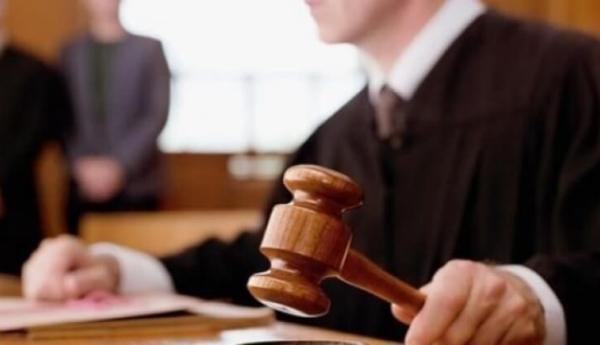 Amenda penala