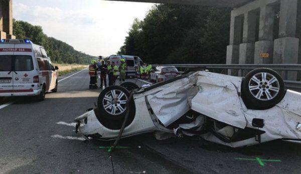 accident_austria