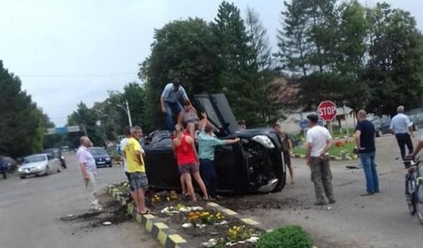 Accident Varfu_1