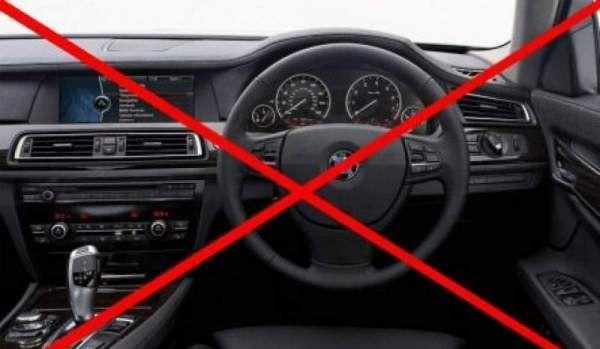 masini cu volan pe dreapta