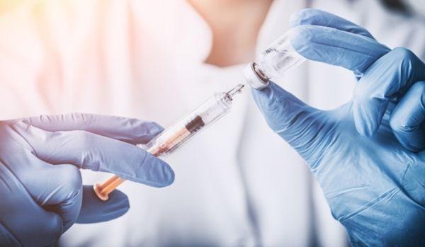 vaccin-impotriva-hepatitei