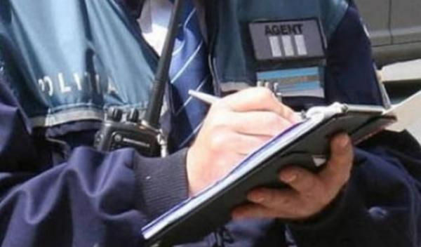politie-amenzi
