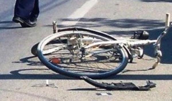 biciclist_d