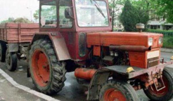 tractorist_d