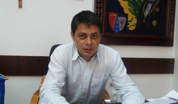 Gabriel Hartie