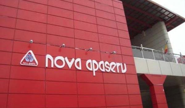 Nova Apaserv_d
